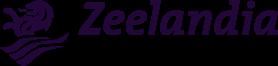 Zeelandia Slovensko