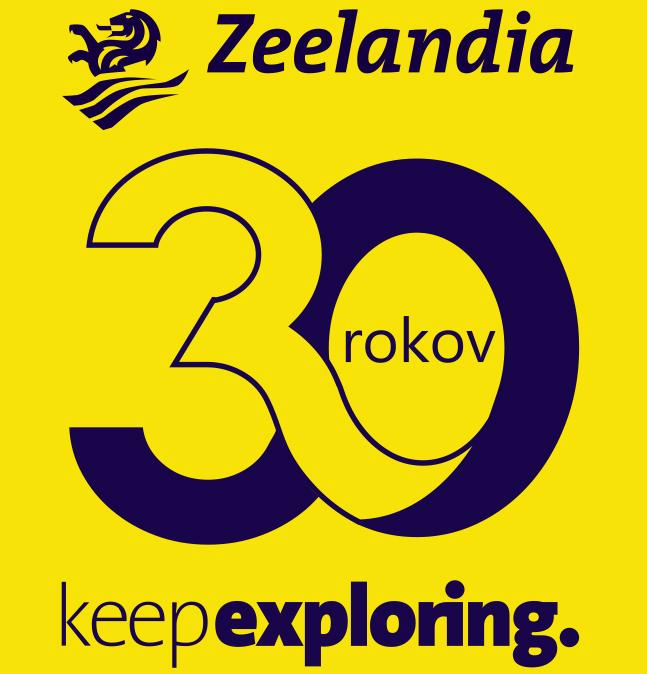 Logo fialove_zltypodklad