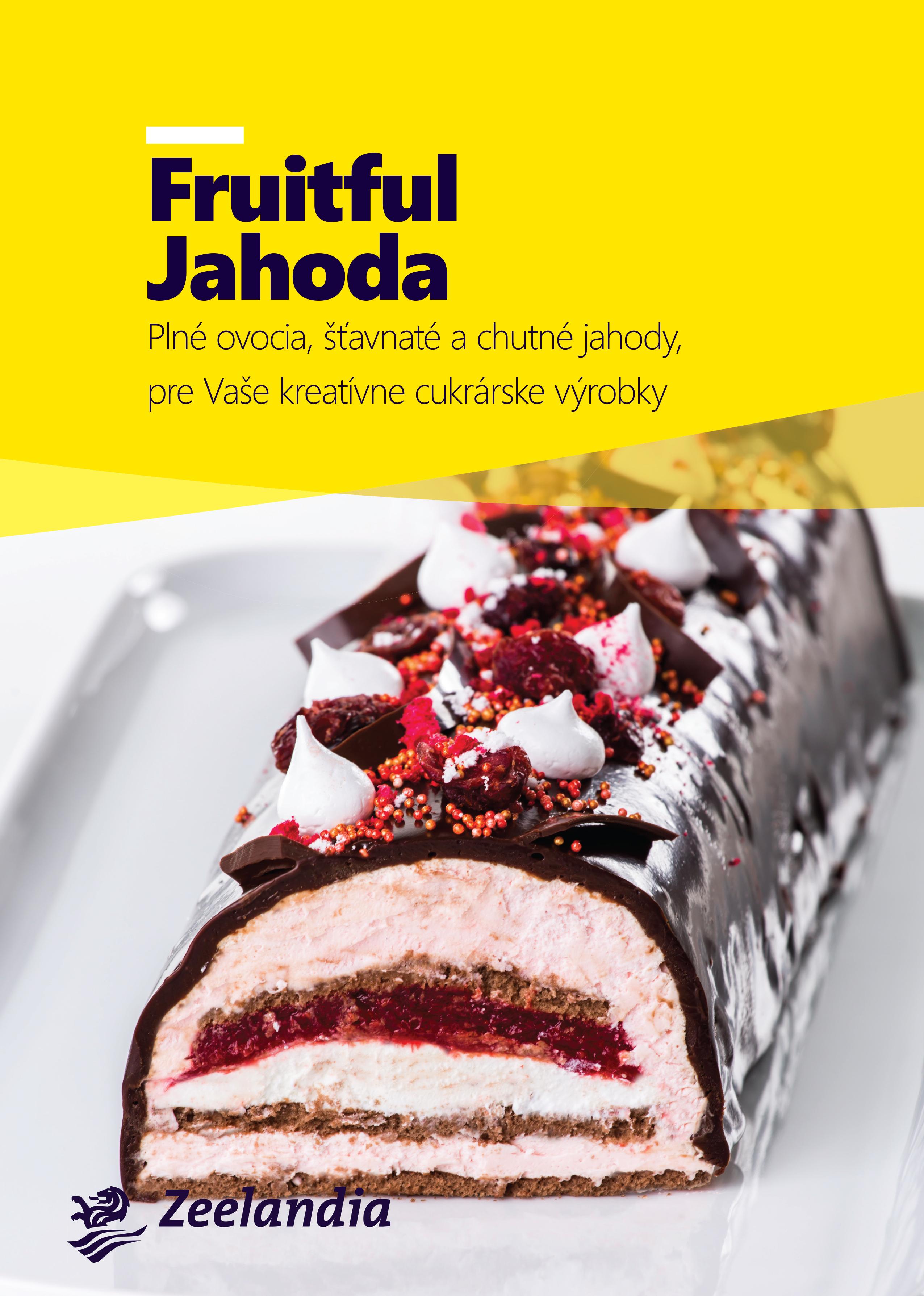 Fruitful Jahoda leták-1.jpg