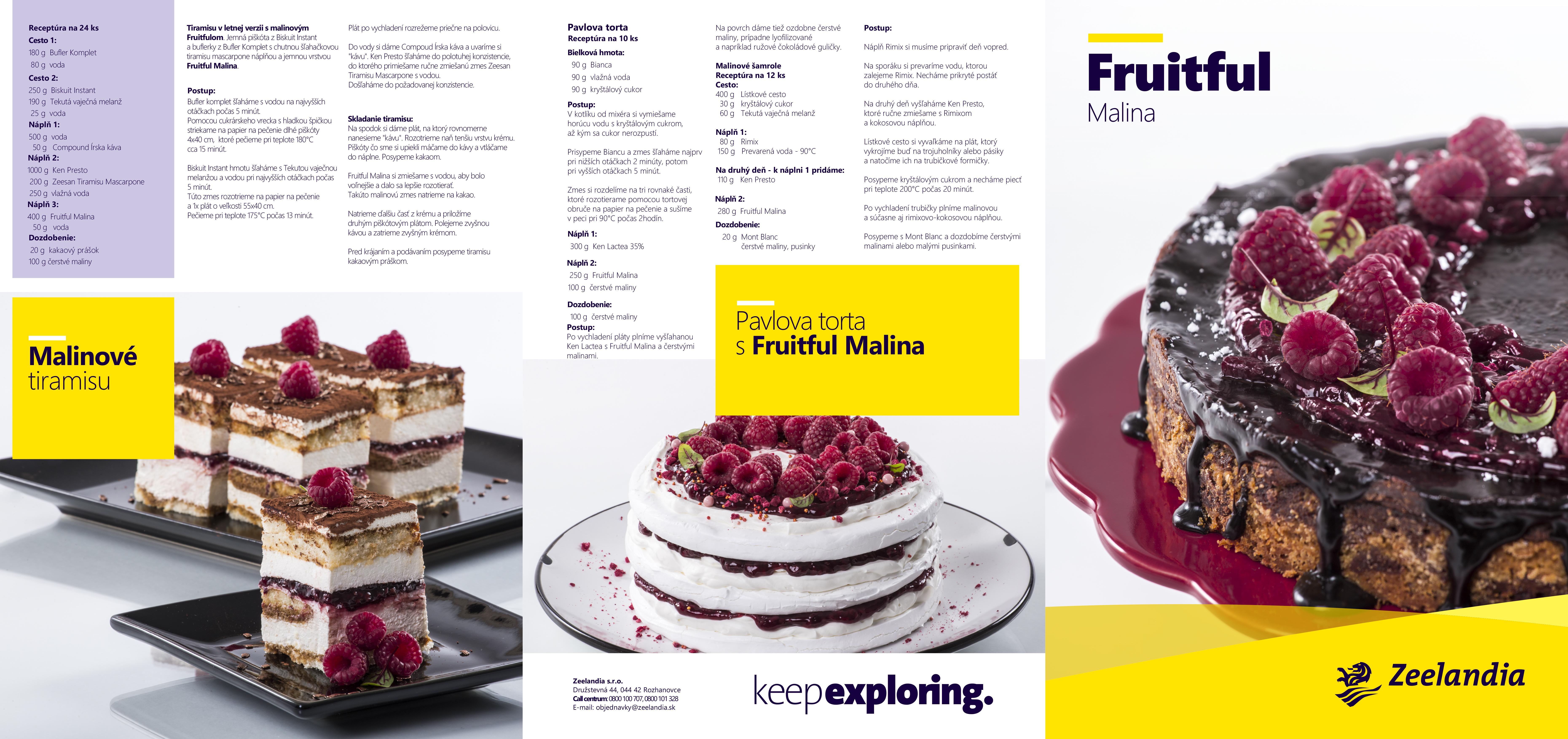 Fruitful_Malina1.jpg